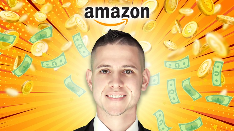 Amazon FBA Mastery 2021 | FREE Top 50 Hottest Product List! Coupon