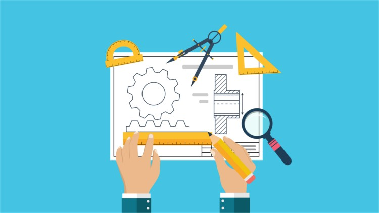 Engineering Statics online course Complete Course & examples
