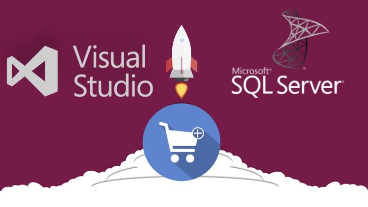 Sistema de ventas Moderno con Visual Basic net y SQLserver Coupon