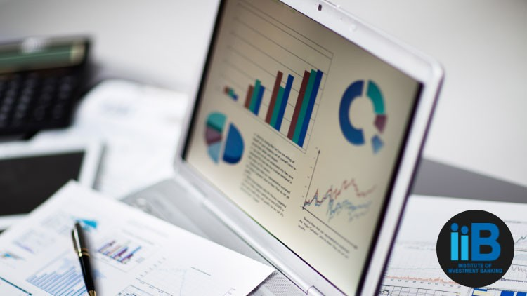 Stock Valuation and Analysis