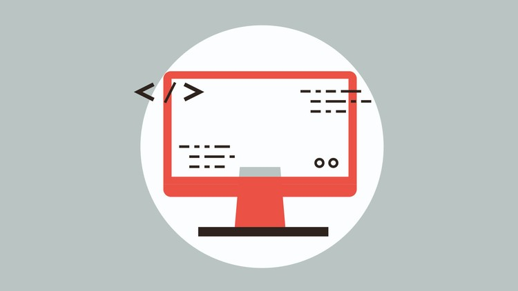 Object Oriented Programming (OOPs) for JAVA Interviews Coupon