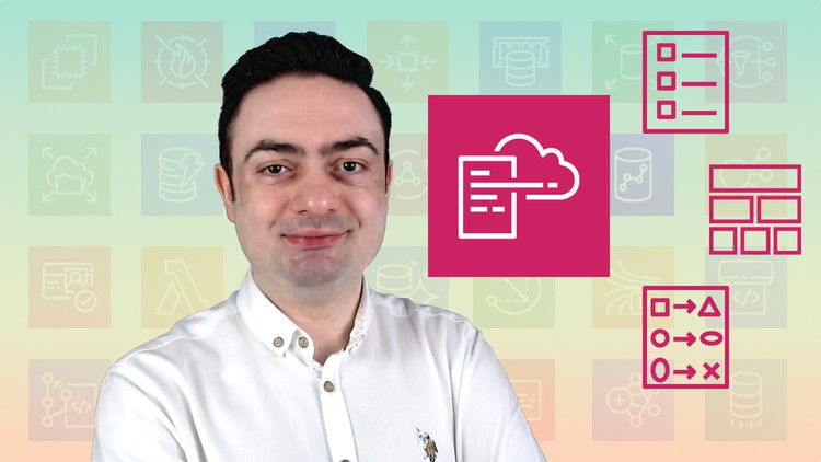 AWS CloudFormation Step By Step: Beginner to Intermediate