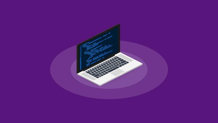 PostgreSQL Veritabanı Programlama : Temeller ve SQL Coupon