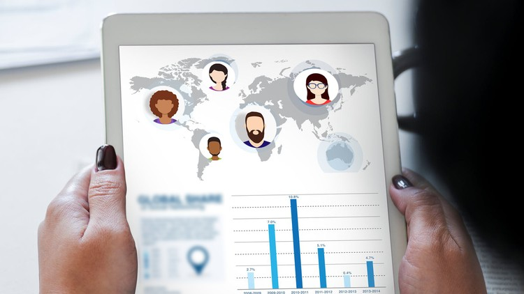 Use Outsourcing and Delegation to Run Your Business