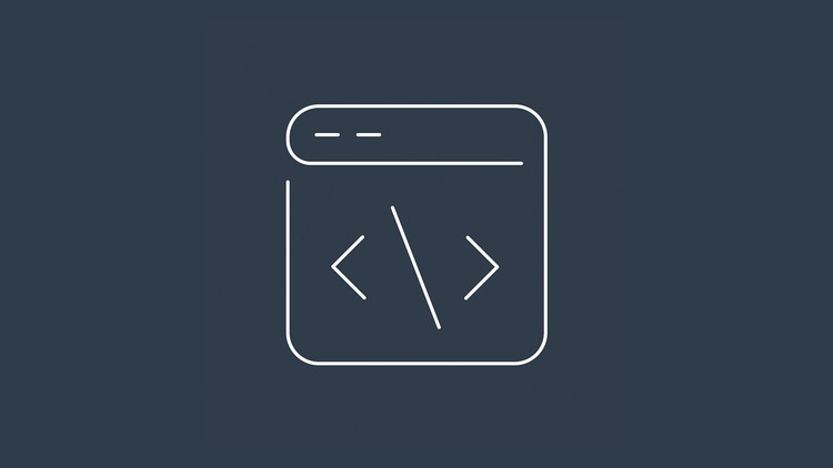 Web Scraping  for  Beginners with : Python | Scrapy| BS4 Coupon