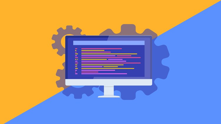 Programming Effectively in Python
