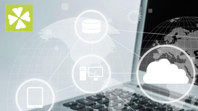 CloverETL Data Integration