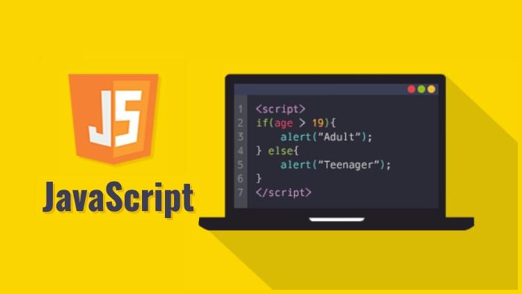 JavaScript Full- Curso desde Principiante hasta Profesional Coupon