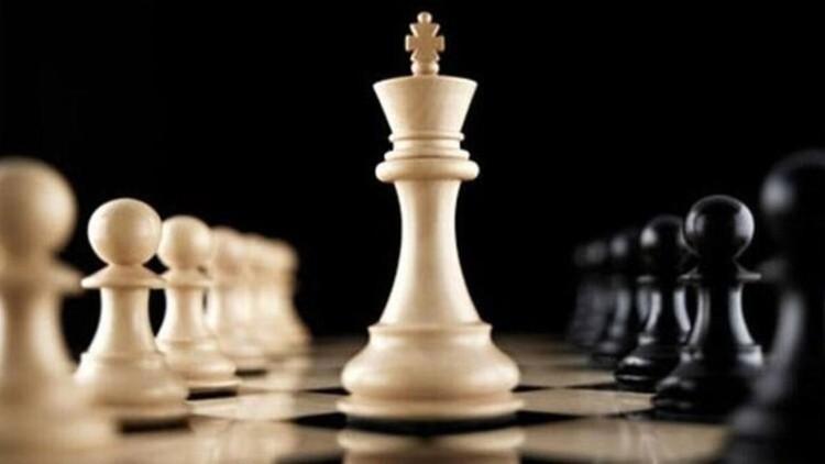 Satranç Eğitimi | Ulusal Usta Unvanlı Milli Sporcudan Coupon