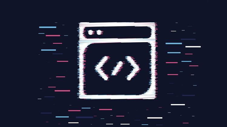C# .NET For Beginners