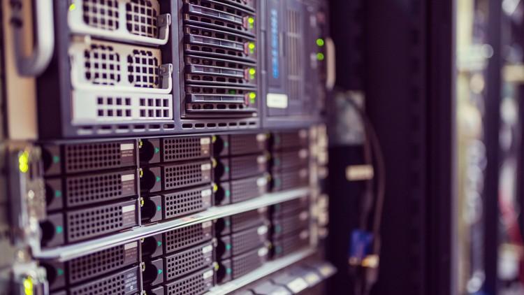 Learning NGINX Web Server from Zero to Hero