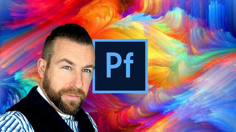 Build an Online Logo Portfolio in Adobe Portfolio