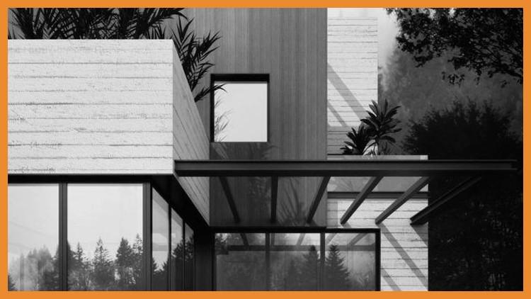 Creación de Portfolio Web para Interioristas y Arquitectos Coupon