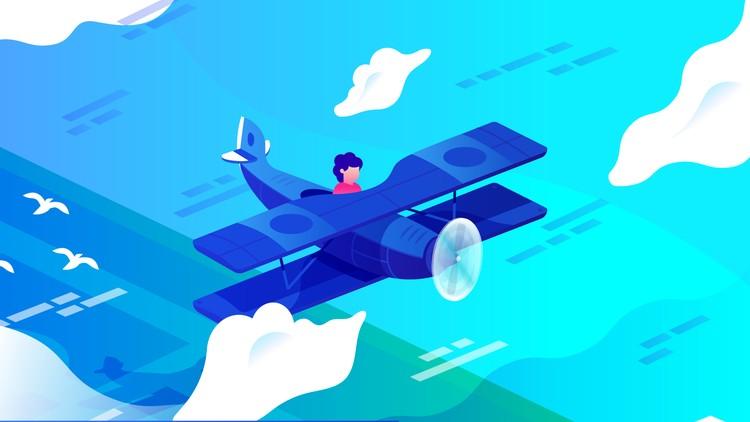 Google Cloud Concepts