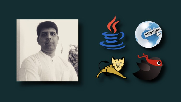 Develop Java MVC web apps using MyBatis, Servlets and JSP Coupon