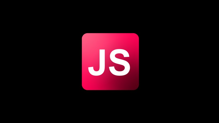 Basic Coding in JavaScript [2019] Coupon