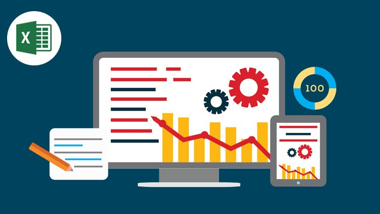 Marketing Analytics Using R and Excel Coupon