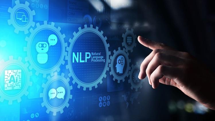 Natural Language Processing con Python: il Corso Completo