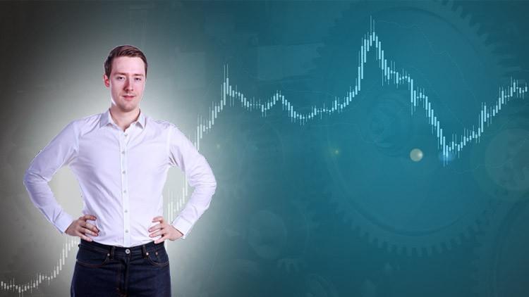 Trading Risk Management Masterclass