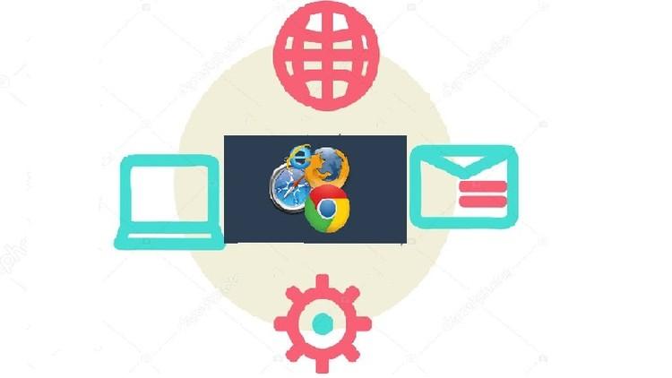 Servicios Web API y WCF crea y consume en App Web y Móvil Coupon
