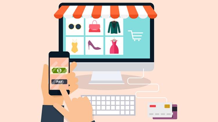 Shopify eCommerce Cash Machine Coupon