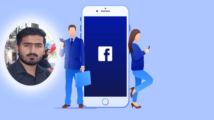 Facebook Ads 101. Complete Facebook Ads & Marketing Course Coupon