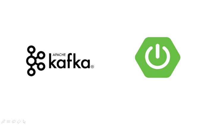 Apache Kafka and Spring Boot (Consumer, Producer)