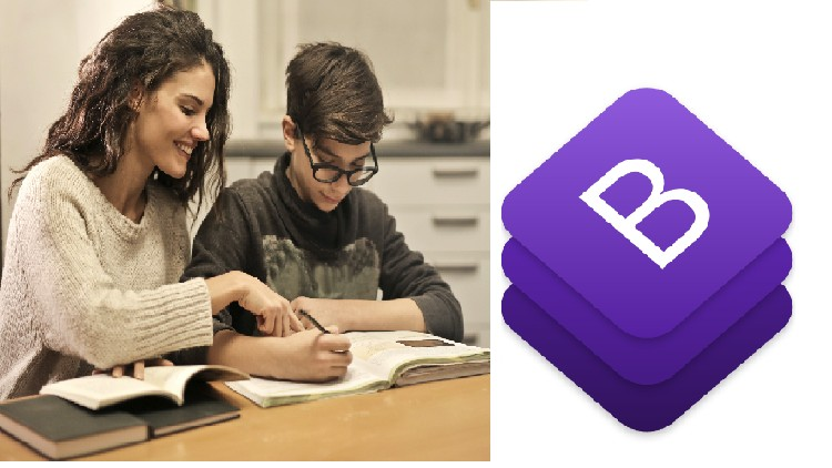 Bootstrap 4 for Beginners Build a modern Responsive website Coupon