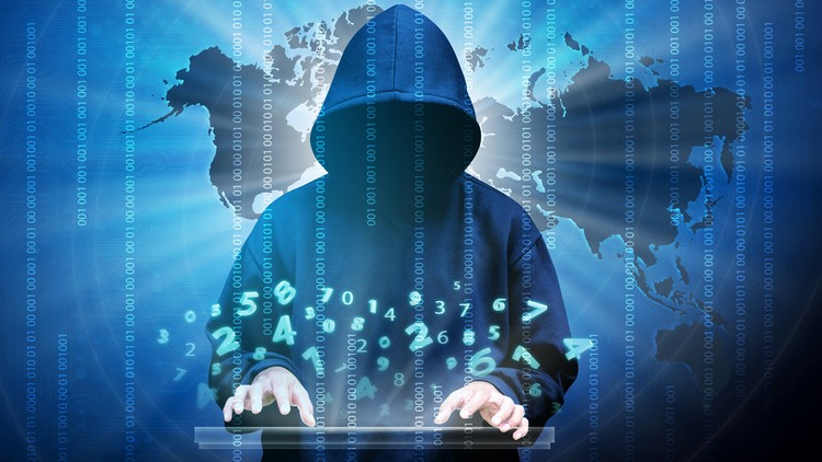 Certified Ethical Hacker v11: Crash Course Practice Test! Coupon