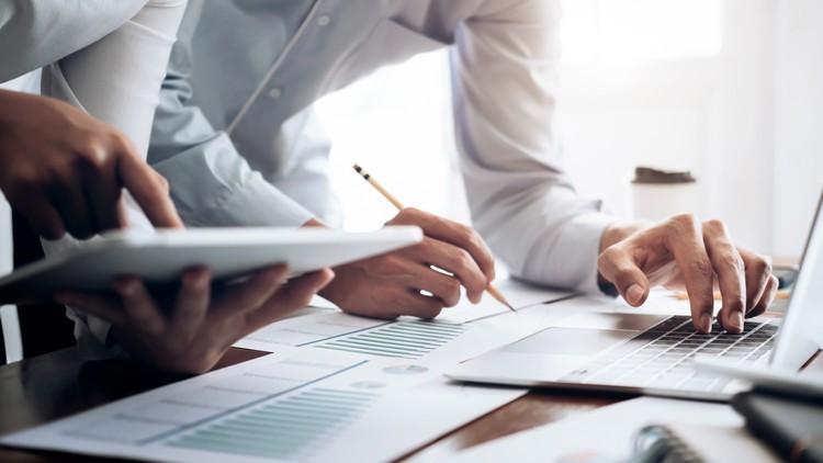 Fundamentals of Balance Score Card for strategic management Coupon