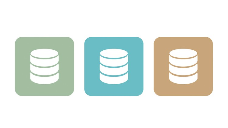 SQLite Veritabanı Programlama Coupon