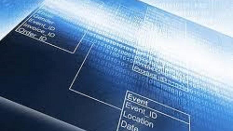 98-365 MTA Server Administration Fundamentals Real Tests Coupon