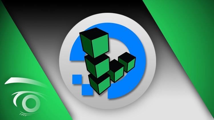 Setup a Virtual Web Server using Linode or Digital Ocean Coupon