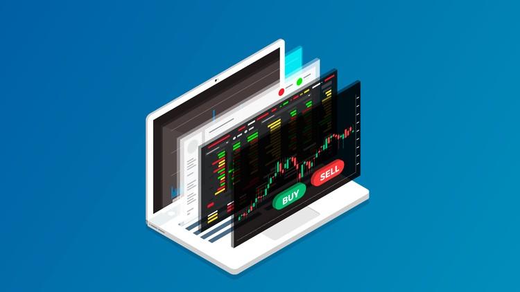 Advanced Ichimoku Trading Strategies for Stocks & Forex Coupon