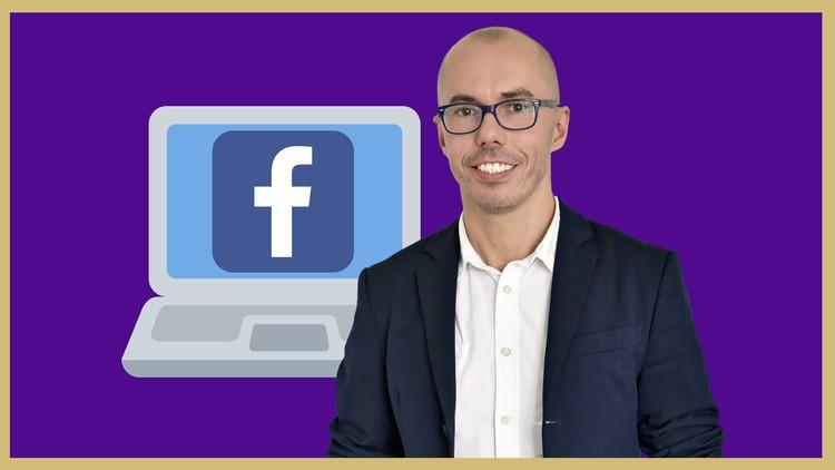 Introduction into Facebook Marketing & Facebook Advertising