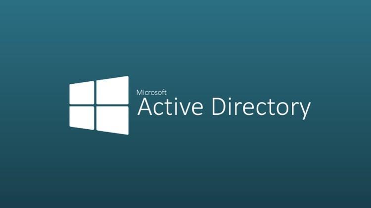 Servicios de Dominio de Active Directory de cero a EXPERTO