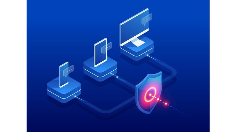 Cisco Network Security Fundamentals