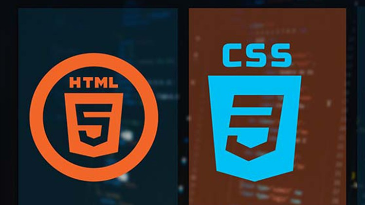HTML5 and CSS3 Build: Two Responsive Websites in Hindi||Urdu Coupon