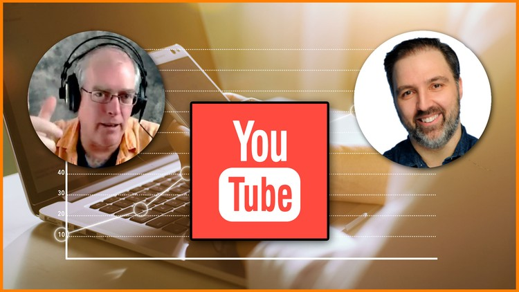 The Ultimate Youtube Traffic Hack - Unlimited Free Traffic Coupon