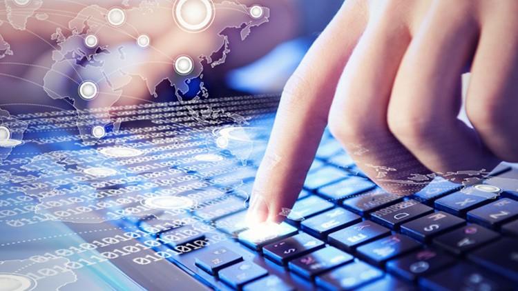 Web ve Dijital Tasarım Kültürü