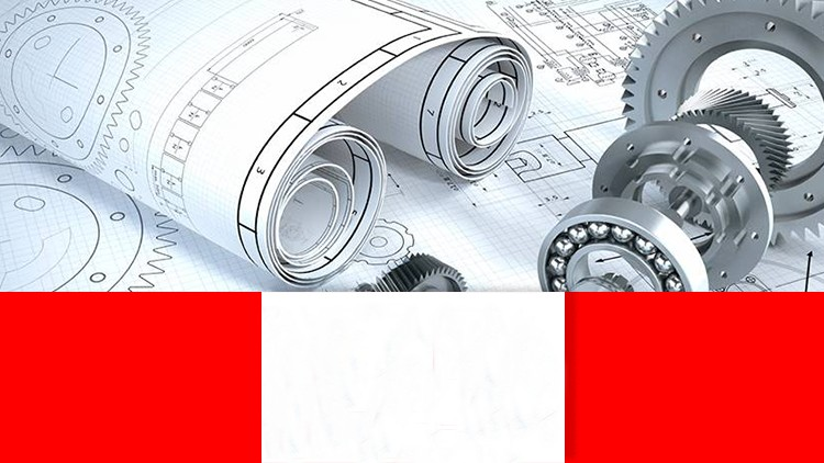Complete course in AutoCAD 2020 : 2D and 3D Coupon