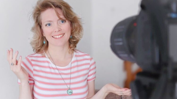 Video Production: 10 Ways to Instantly Improve Your Videos Coupon