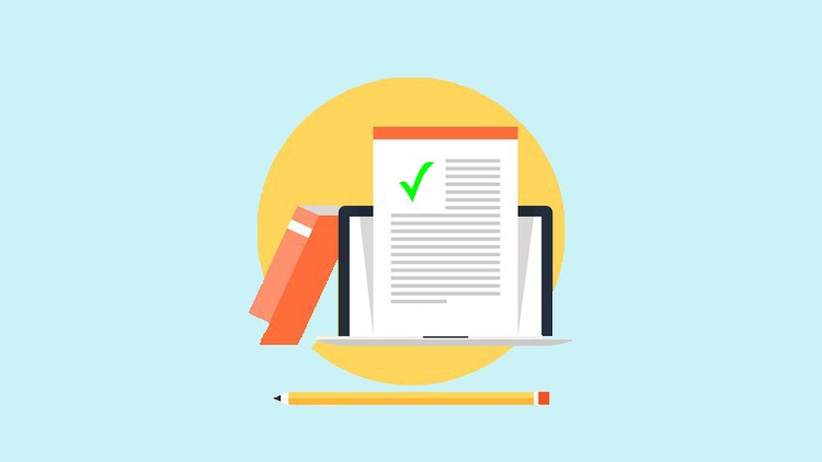 Mastering IELTS Writing: Task 2 (Achieve Band 7+ in 7 Hours)