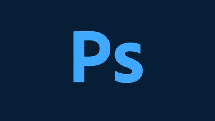 Adobe Photoshop CC 2020 - Become a Super User - 10 Projects! Coupon