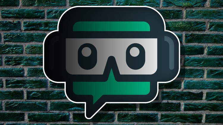 Ultimate Beginner Guide to Streamlabs OBS (OBS)