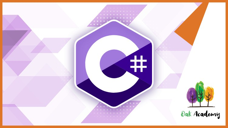 C# in 6 Hours: C# For Complete Beginners Learn C# by Coding Coupon