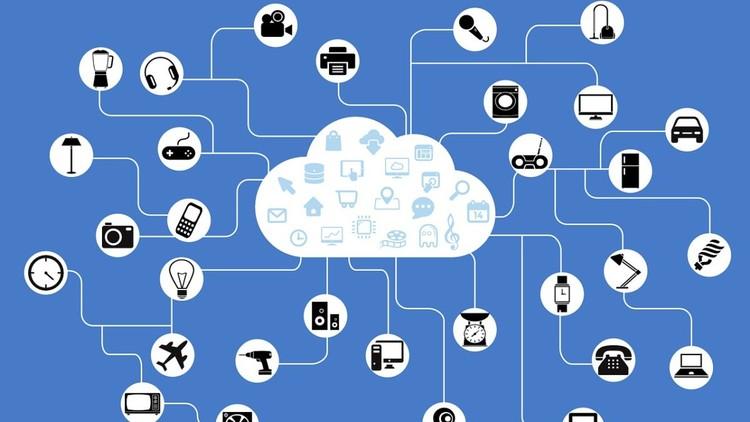 IBM App Connect Enterprise & IBM Integration Bus & Broker