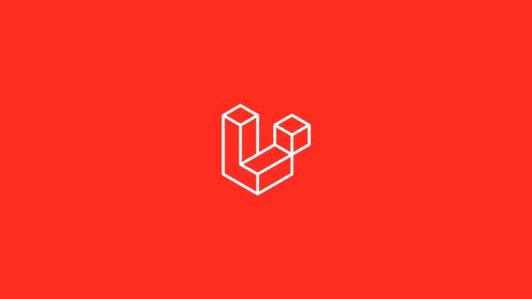 Laravel 6 na Prática – Criando um Marketplace
