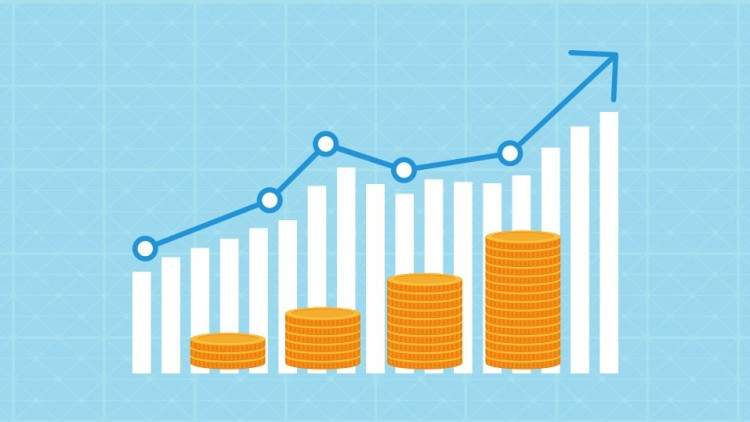 Accounting 101: Learn Business Finance Forecasting in 60mins Coupon
