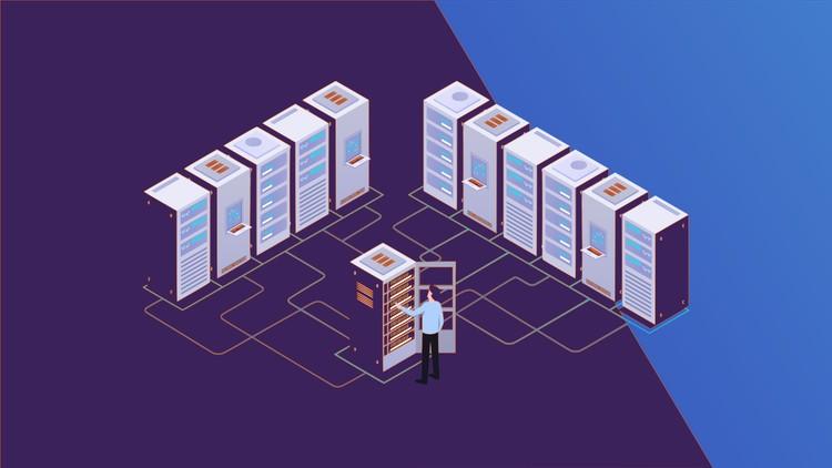 MS SQL Server 2019. Programación de Bases de Datos con T-SQL Coupon